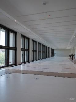 Wiederaufbau des Berliner Schlosses als Humboldtforum