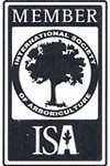 31822-member-isa