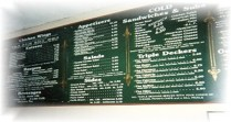 menus_6