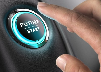 Future - Start.jpg