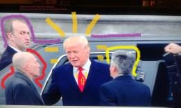 trump-paint-entourage-car
