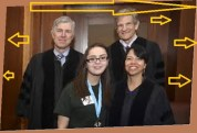 gorsuch-group