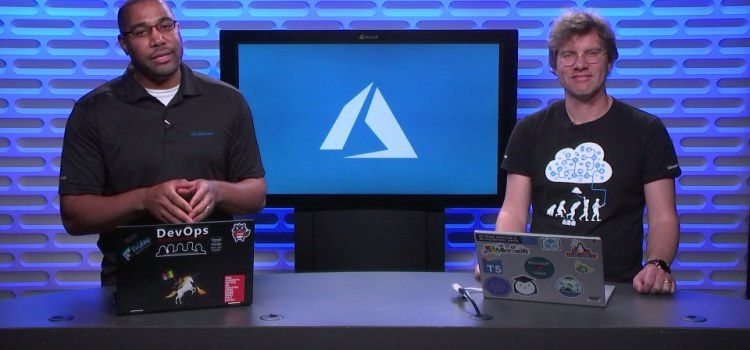 Deploying Node.js Applications from VS Code to Kubernetes