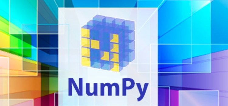 NumPy: What Has Changed and What Is Going To Change