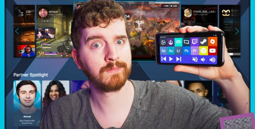 6 Free Tools that Make Streaming a Easier