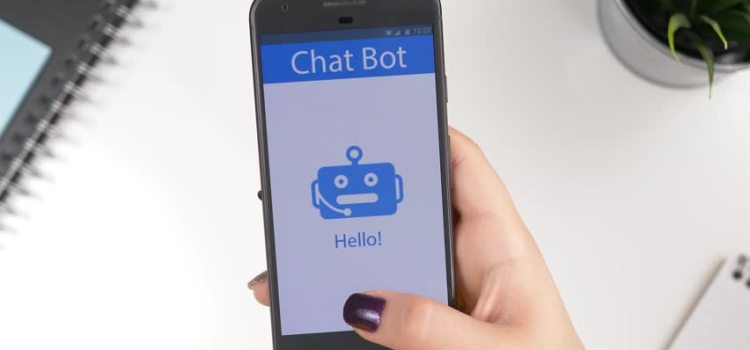Top 6 Python Libraries For Chatbot Development