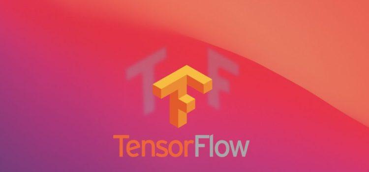 Best Tensorflow Interview Questions