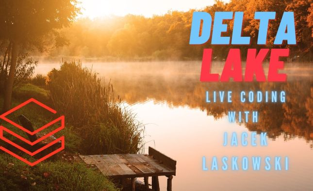 What, How and when to Delta Lake