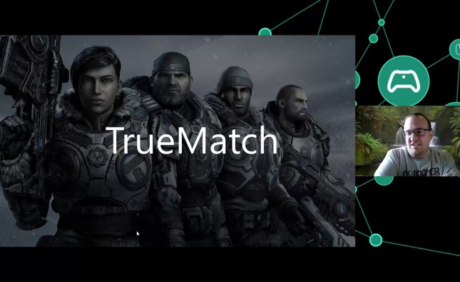 AI and Gaming Research Summit 2021 – Understanding Players (Day 2 Track 1.2)