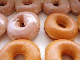 krispy-kreme-doughnuts.jpg