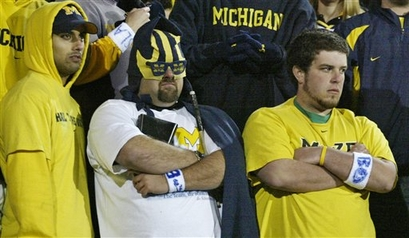 michigan-fans.jpg