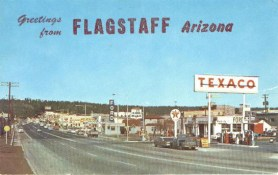flagstaff_downtown2