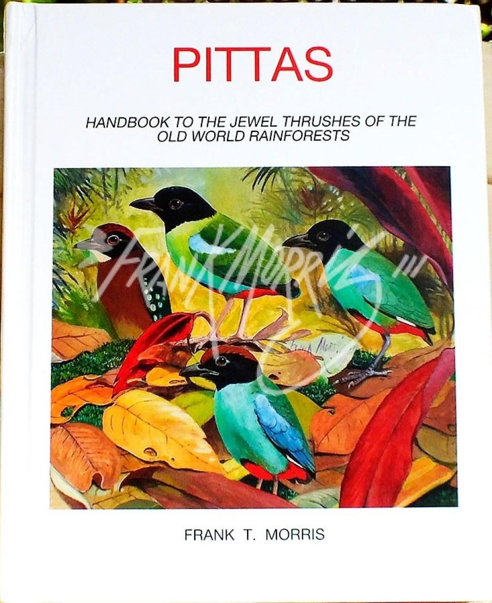 Pittas $185