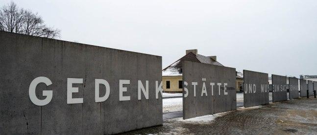20140202_Sachsenhausen_018_web