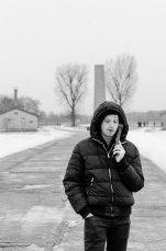 20140202_Sachsenhausen_035_web
