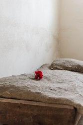 20140202_Sachsenhausen_157_web