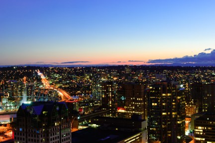 01-914-fn_20110109_vancouver_071