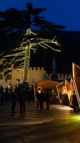 fn_20121219_meran_weihnachtsmarkt_036_web