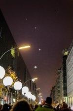 20141109_lichtergrenze_00573_web
