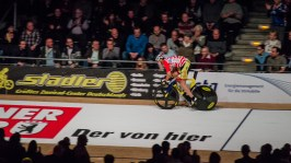 20150122_6tagerennen_00313_web