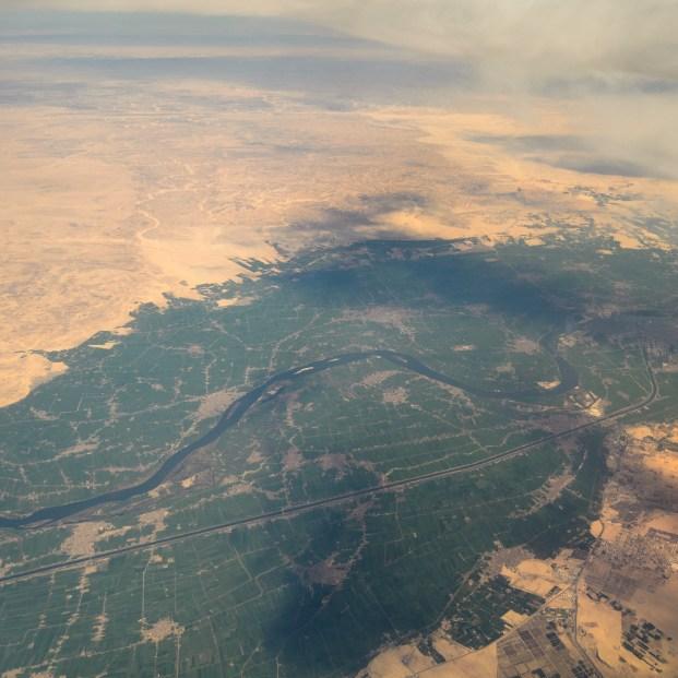 20150222_hurghada_1717_web
