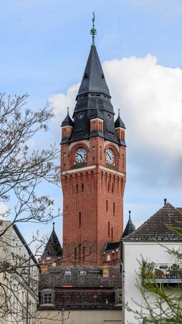 20150501_schiffsfahrt_0595-HDR-bob