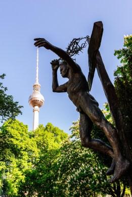 20150507_berlin_00682-bob