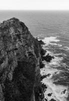 20150710-south-africa-18923-2-Pano-bob