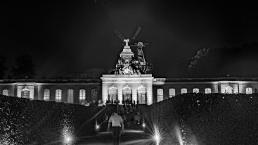 20150815_Schlössernacht_00102-HDR-bob