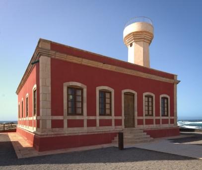 20160806-fuerteventura-02715-pano_web