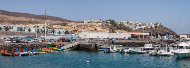 20160812-fuerteventura-04563-Pano_web