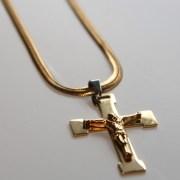 xxgoldcrucifix
