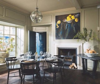 Rick-Stein-Marlborough-Interior-2