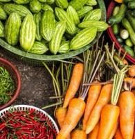 Vegetables_food_trends_2018