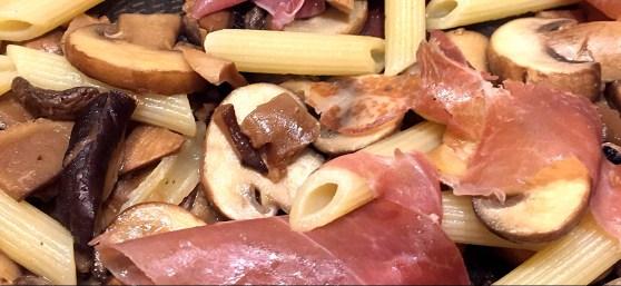 mushroom_carbonara