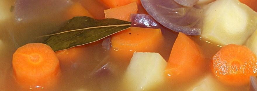 Carrot_soup_boil