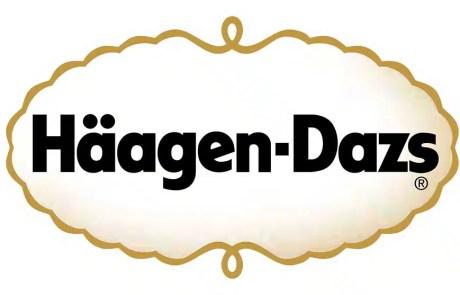 Haagen Daza