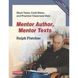 mentor eight