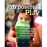 purposeful play