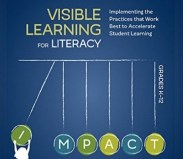 visible-learning-for-literacy-John-Hattie-Fisher-Frey-slide-460x400