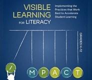 visible-learning-for-literacy-John-Hattie-Fisher-Frey-slide-460x400