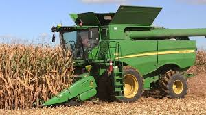 oct-corn