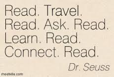 reading-goal-4