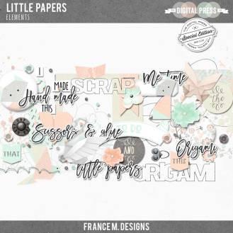 _FMD_LittlePapers_PrevEl900
