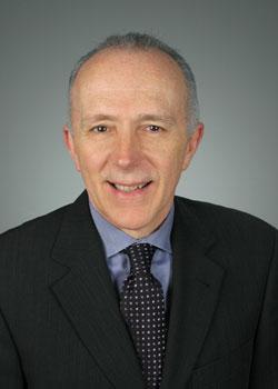 Charles R. Bernardini
