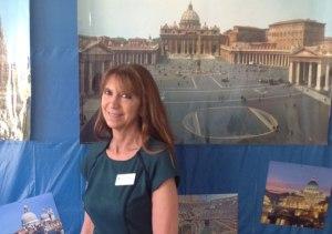 Laura Longano Cimmarrusti