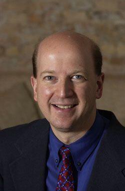 Michael R. Lufrano