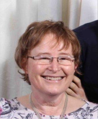 Fran Pears, Education Leader