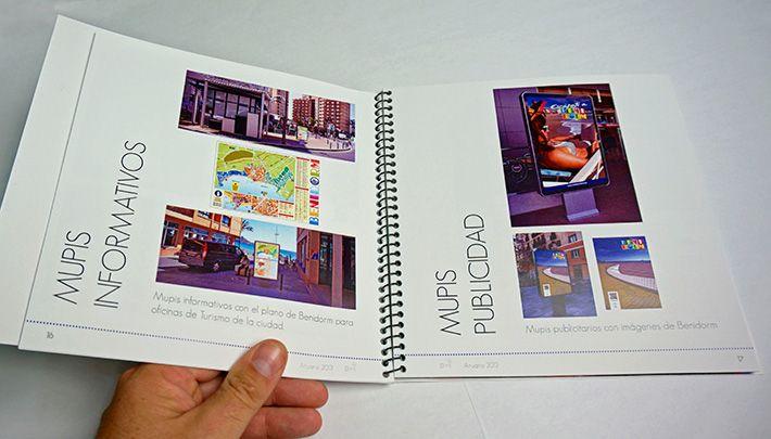 anuario2013-2