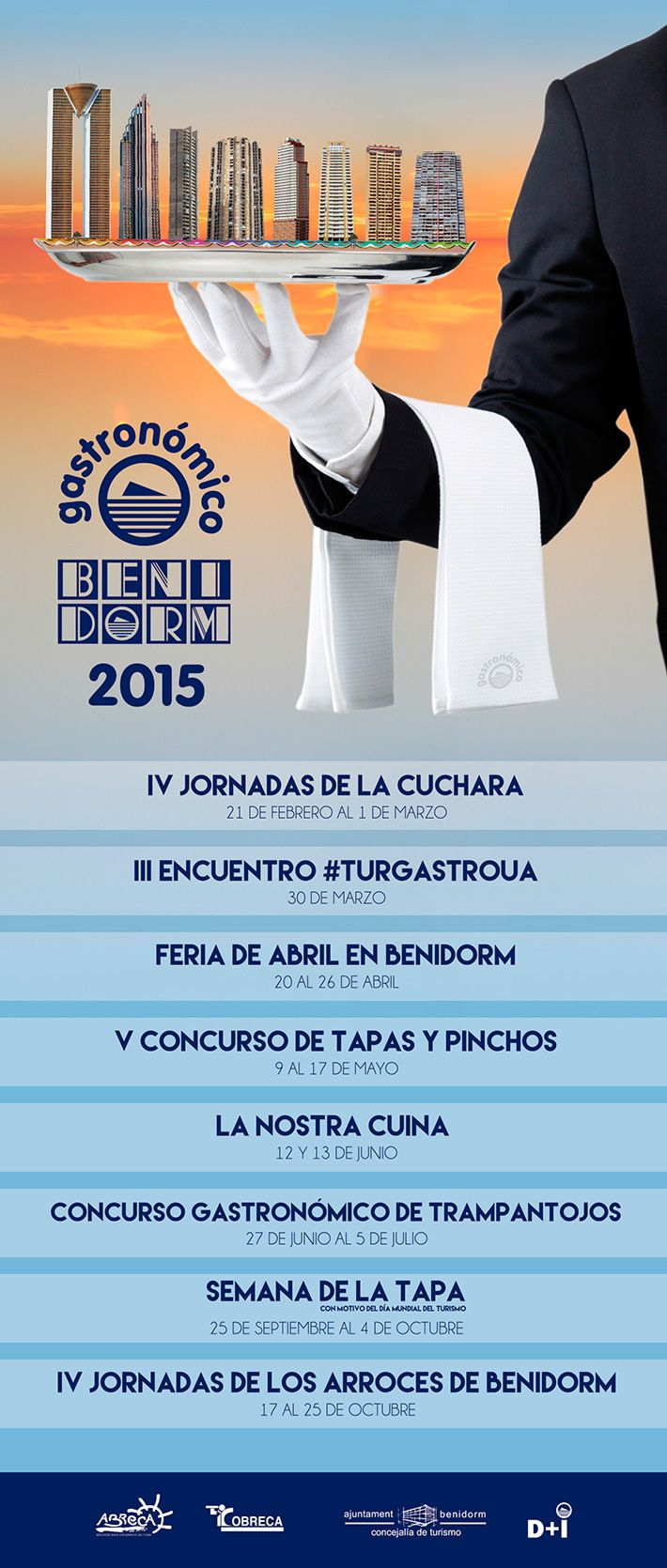 jornadas2015-1